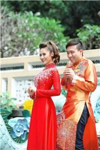 [DVD Tết Việt] Nắng Có Còn Xuân - Trấn thành